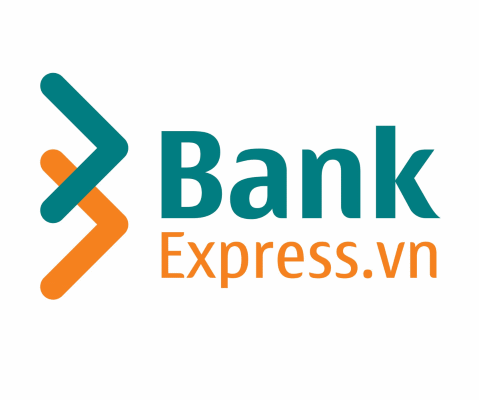 Bankexpress