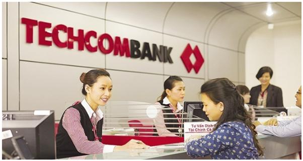 vay mua nhà techcombank